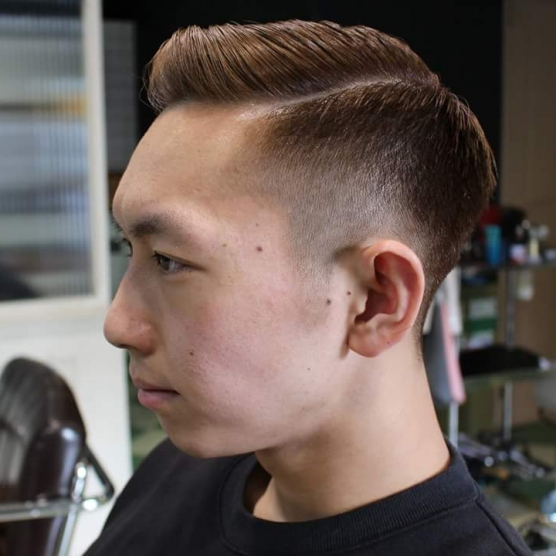Neo Barber